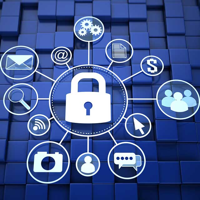 cyber security avenues
