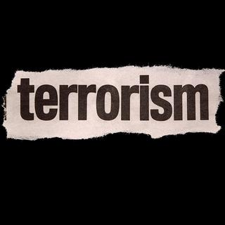 The Truth About Terrorism:  Q&A with Christina Catlett, M.D. and Robert (Bob) Maloney